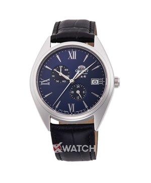 Đồng hồ Orient RA-AK0507L10B