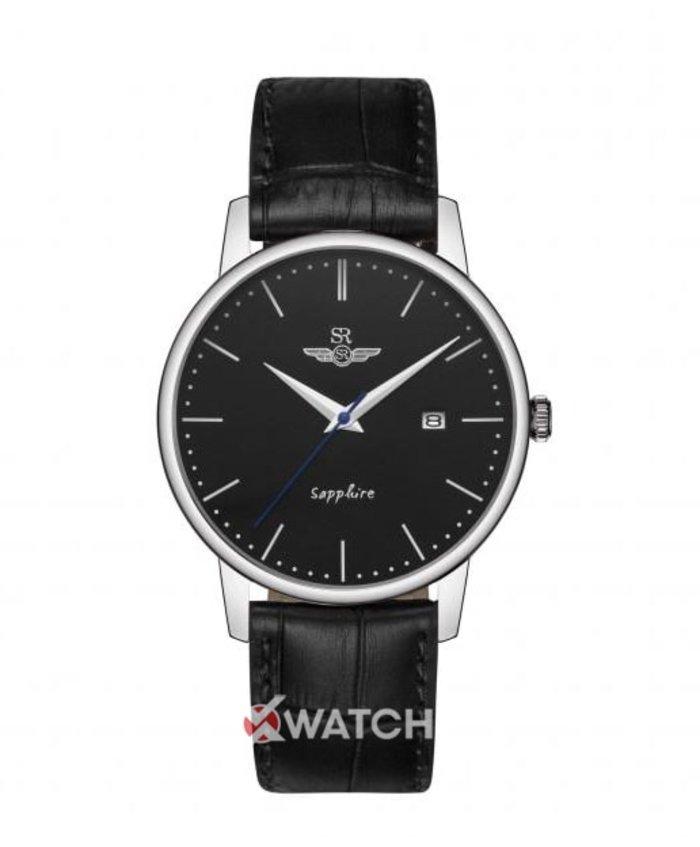 Đồng hồ SRWatch SG1055.4101TE