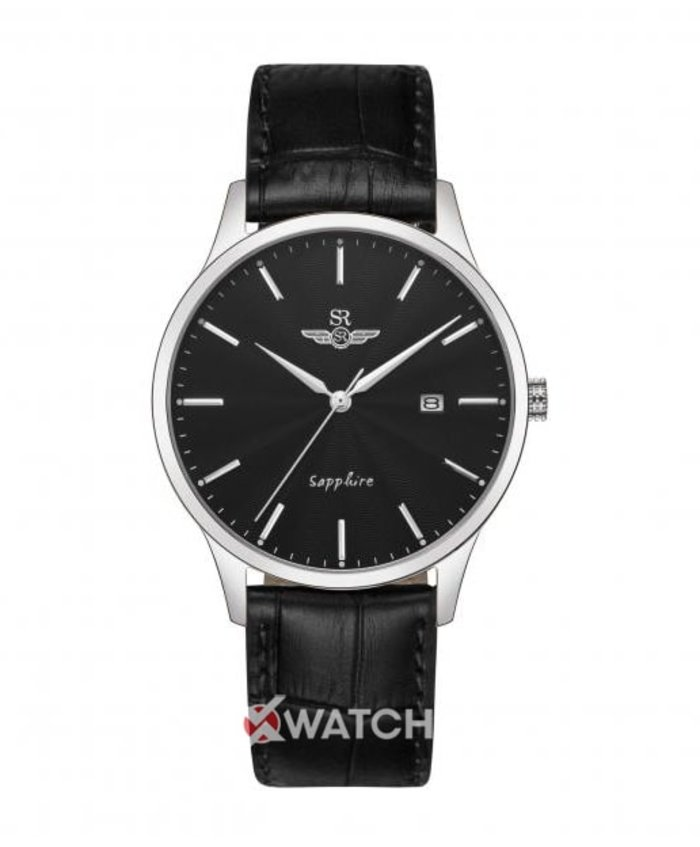 Đồng hồ SRWatch SG1056.4101TE
