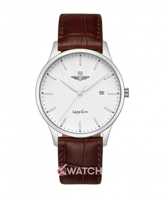 Đồng hồ SRWatch SG1056.4102TE