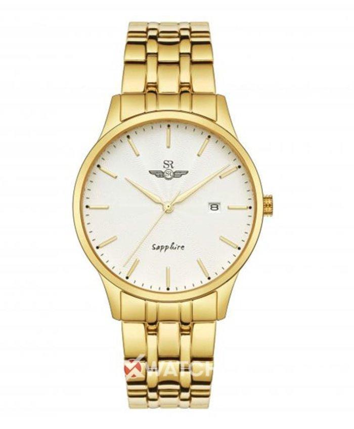Đồng hồ SRWatch SG1076.1402TE