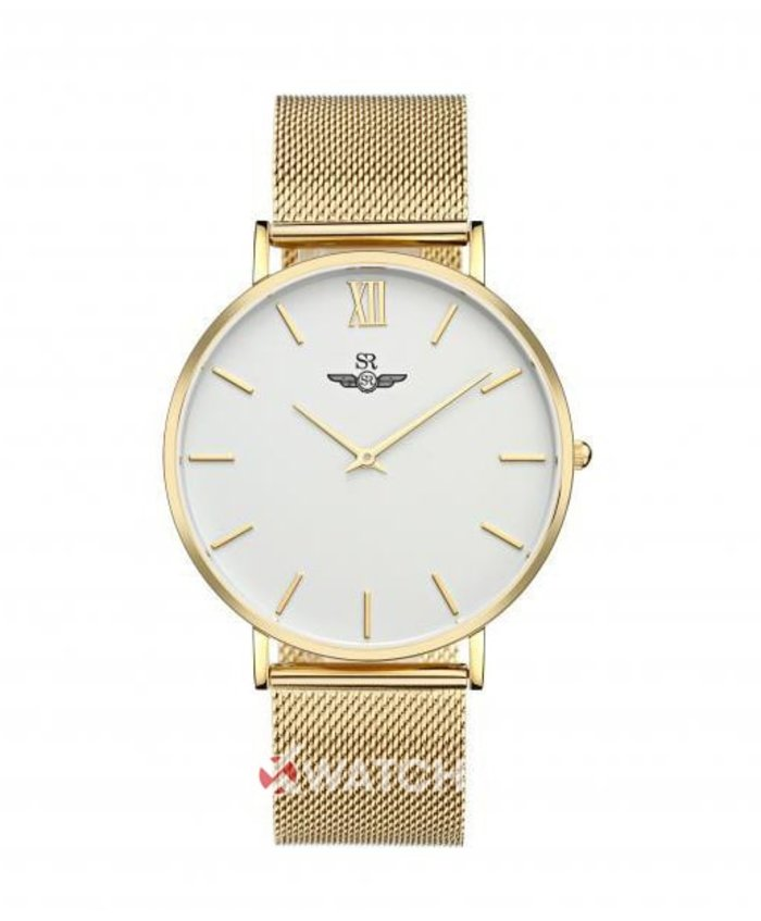 Đồng hồ SRWatch SG1085.1402