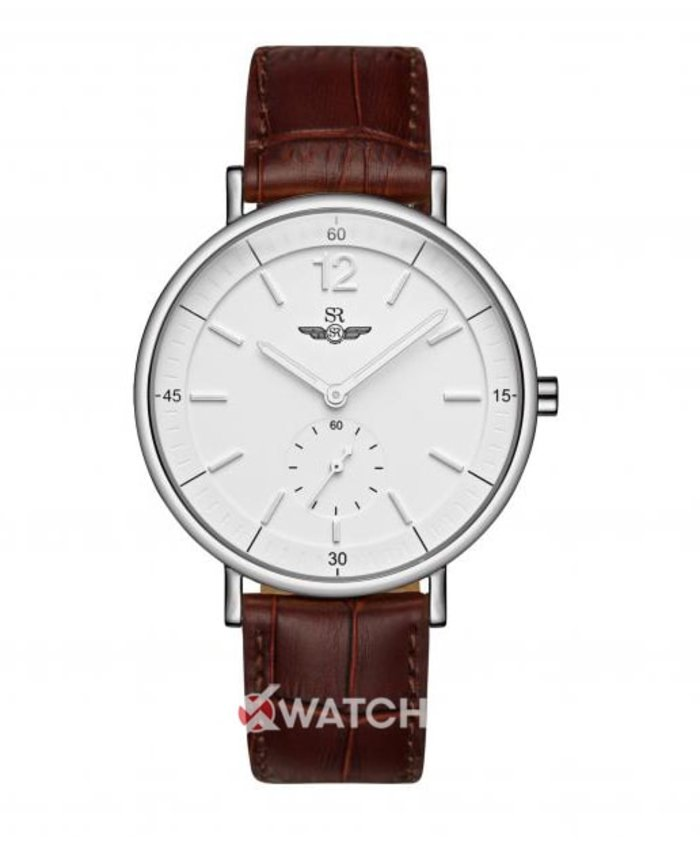 Đồng hồ SRWatch SG2087.4102RNT