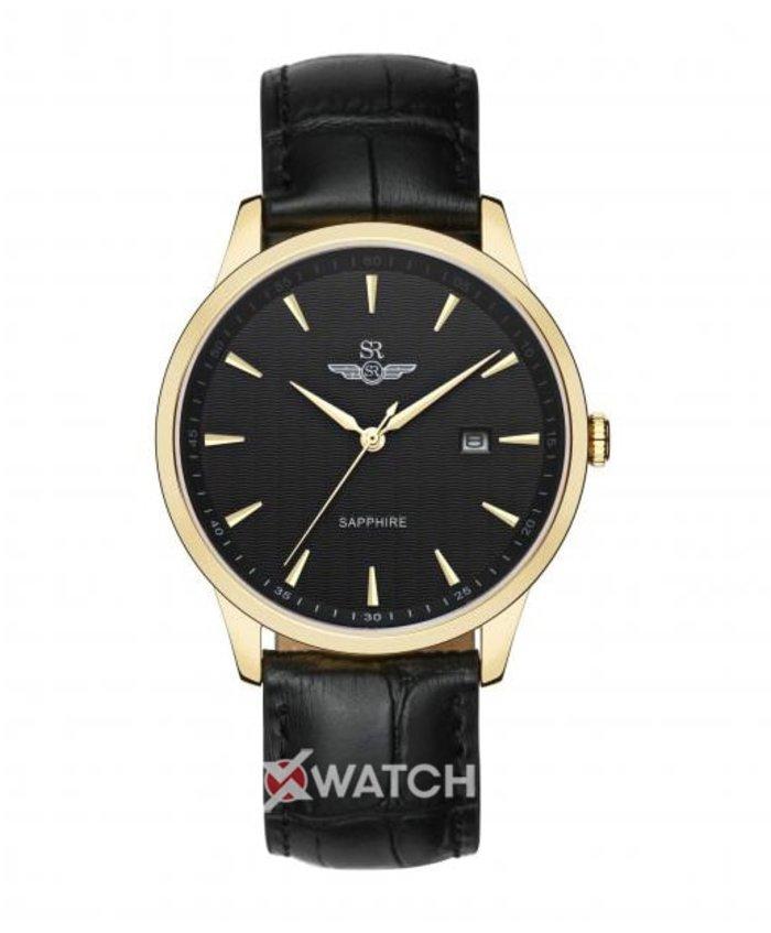 Đồng hồ SRWatch SG5751.4601
