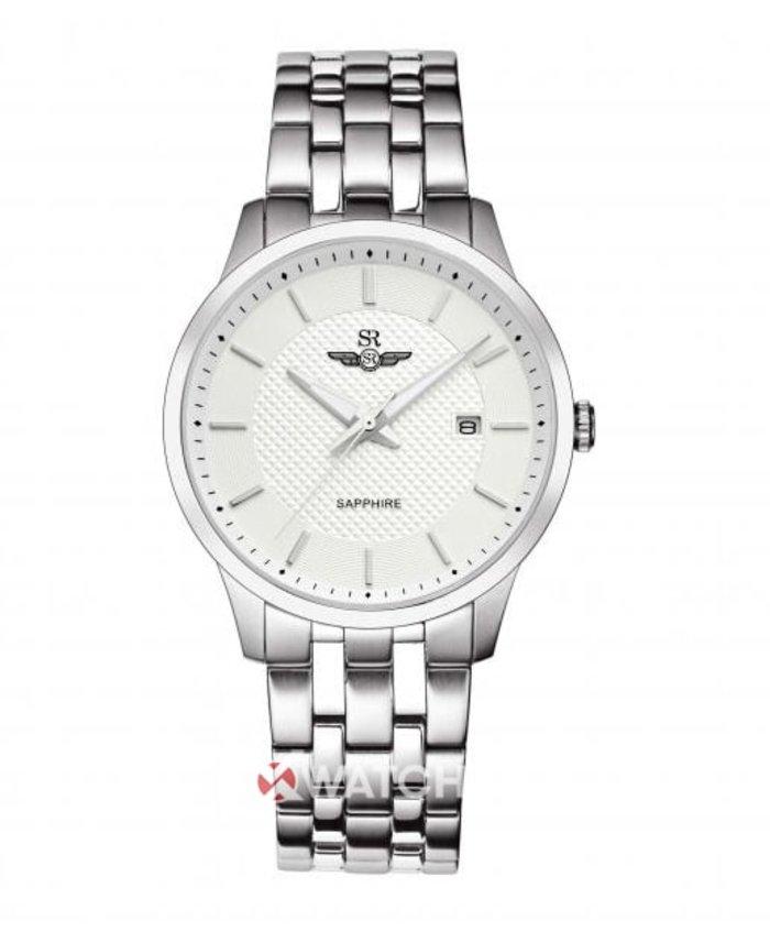 Đồng hồ SRWatch SG7332.1102