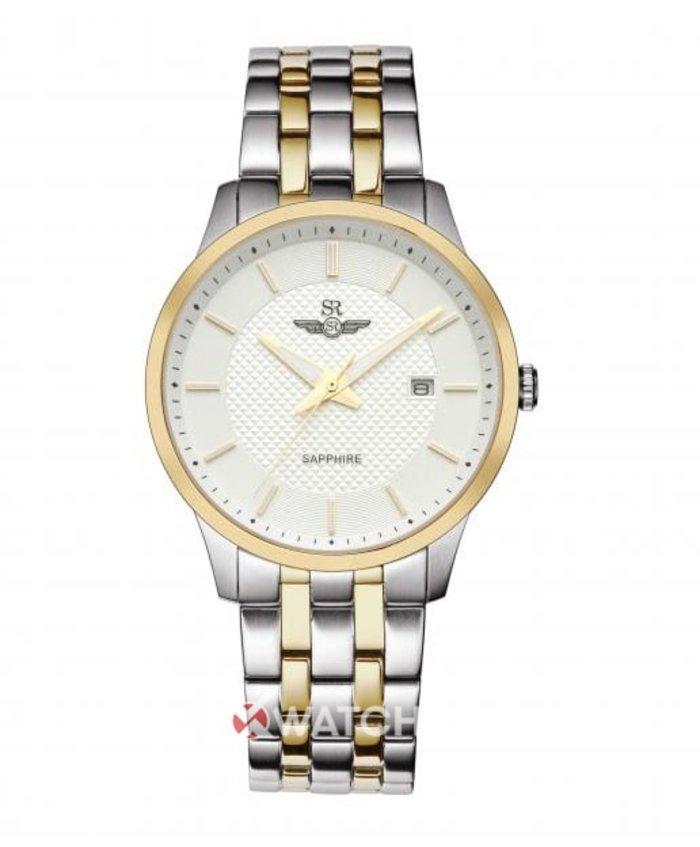 Đồng hồ SRWatch SG7332.1202