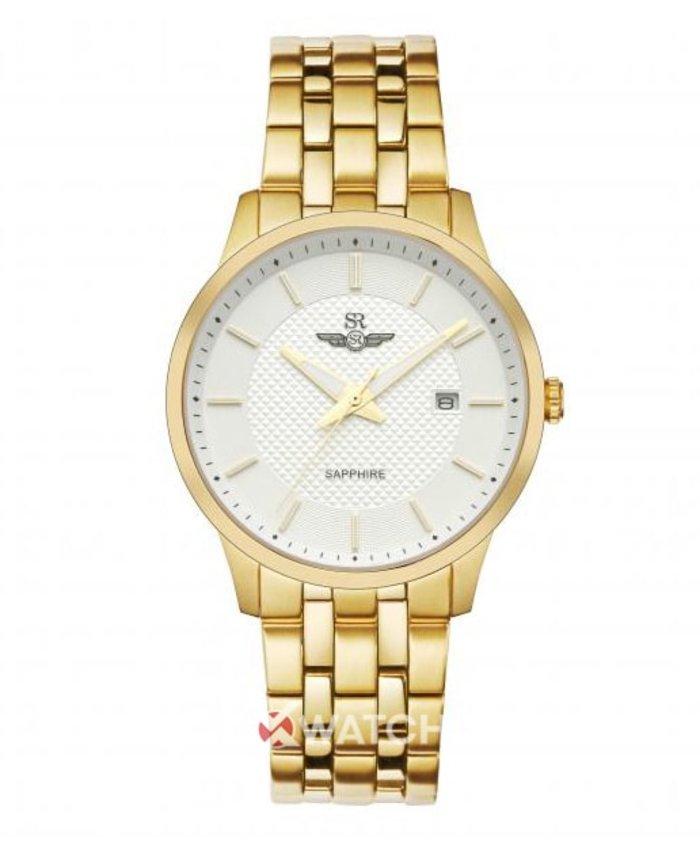 Đồng hồ SRWatch SG7332.1402