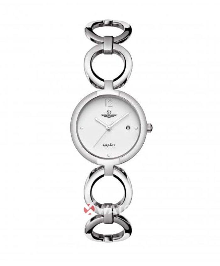 Đồng hồ SRWatch SL1601.1102TE