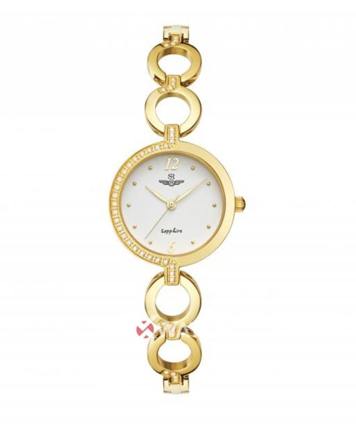 Đồng hồ SRWatch SL1608.1402TE