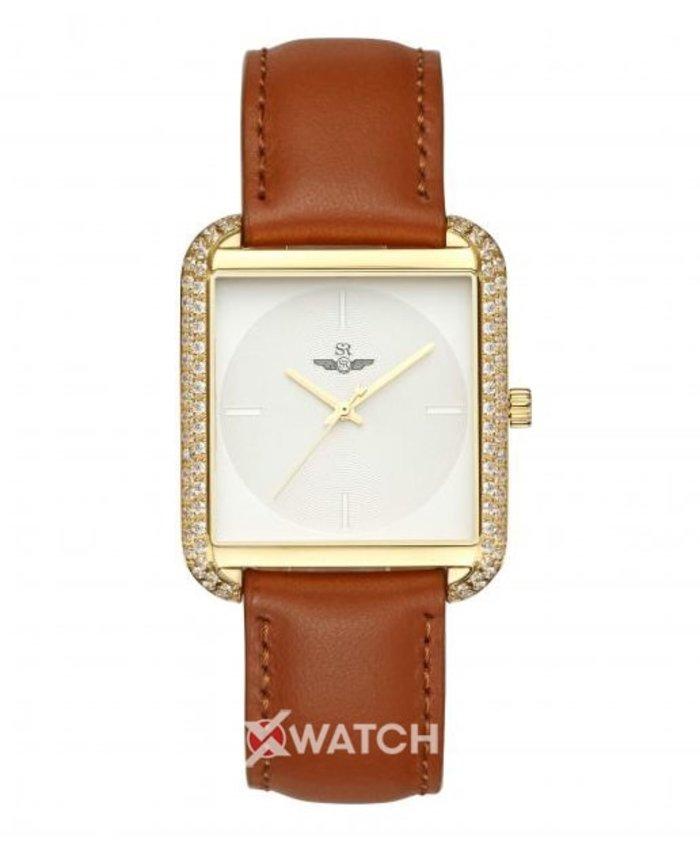Đồng hồ SRWatch SL2203.4502