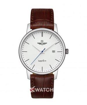 Đồng hồ SRWatch SG1055.4102TE