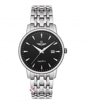 Đồng hồ SRWatch SG1072.1101TE
