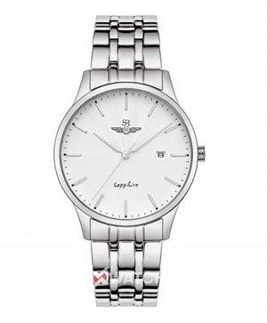 Đồng hồ SRWatch SG1076.1102TE