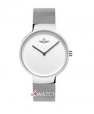 Đồng hồ SRWatch SG5521.1102