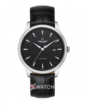 Đồng hồ SRWatch SG5751.4101