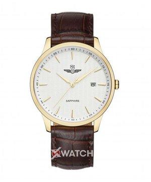 Đồng hồ SRWatch SG5751.4602