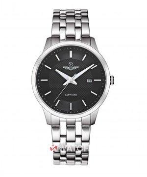 Đồng hồ SRWatch SG7332.1101