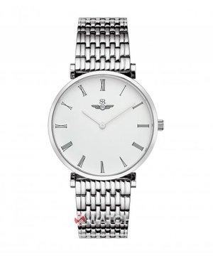 Đồng hồ SRWatch SG8702.1102