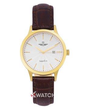 Đồng hồ SRWatch SL1056.4602TE