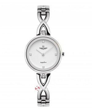 Đồng hồ SRWatch SL1602.1102TE
