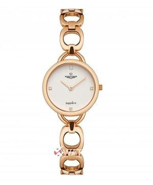 Đồng hồ SRWatch SL1603.1302TE