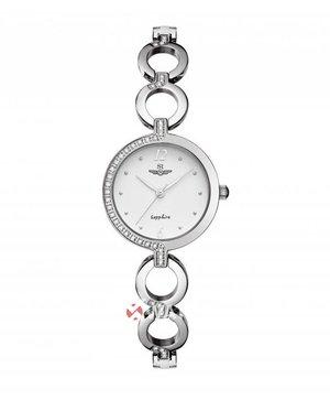 Đồng hồ SRWatch SL1608.1102TE