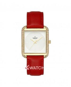 Đồng hồ SRWatch SL2203.4302