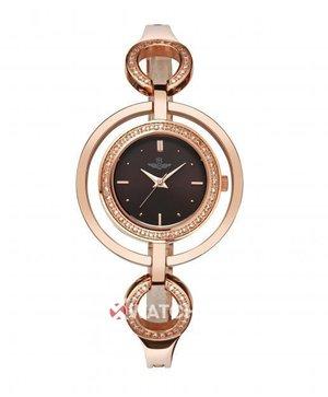 Đồng hồ SRWatch SL6654.1303