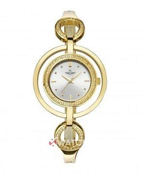Đồng hồ SRWatch SL6654.1402