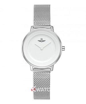 Đồng hồ SRWatch SL6656.1102