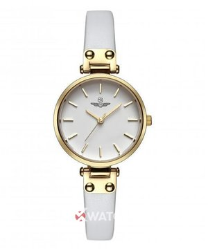 Đồng hồ SRWatch SL7541.4602