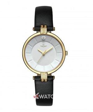 Đồng hồ SRWatch SL7542.4602