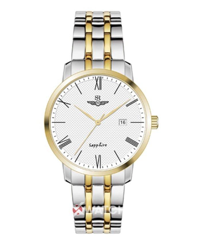 Đồng hồ SRWatch SG1074.1202TE
