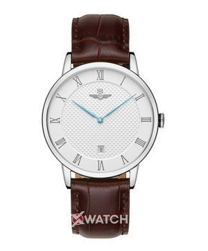 Đồng hồ SRWatch SG1082.4102