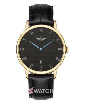 Đồng hồ SRWatch SG1082.4601