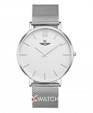 Đồng hồ SRWatch SG1085.1102