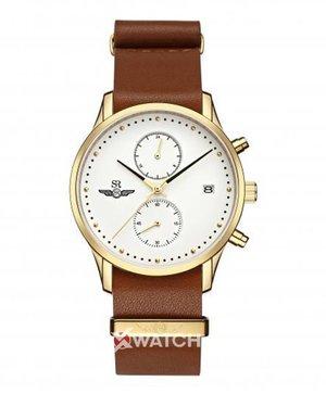Đồng hồ SRWatch SG5871.4602
