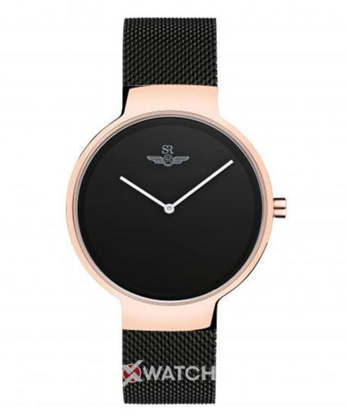 Đồng hồ SRWatch SG5521.1301