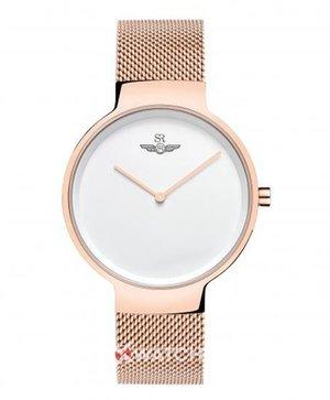 Đồng hồ SRWatch SG5521.1302