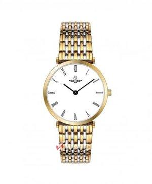 Đồng hồ SRWatch SL8702.1202