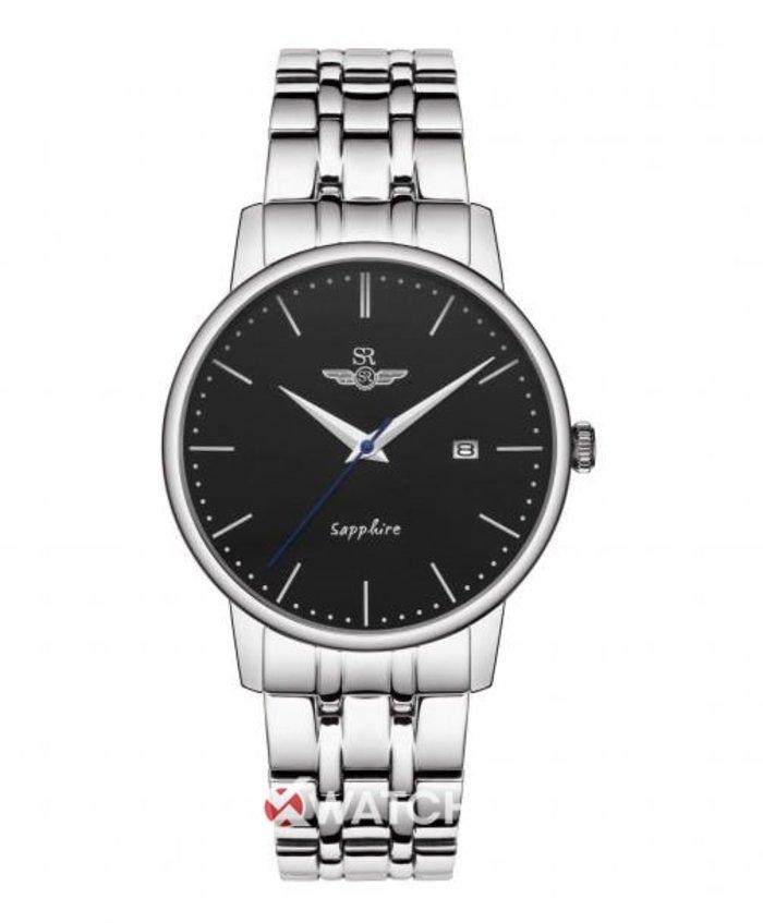 Đồng hồ SRWatch SG1075.1101TE