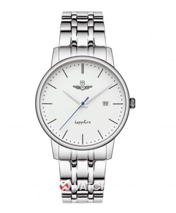 Đồng hồ SRWatch SG1075.1102TE