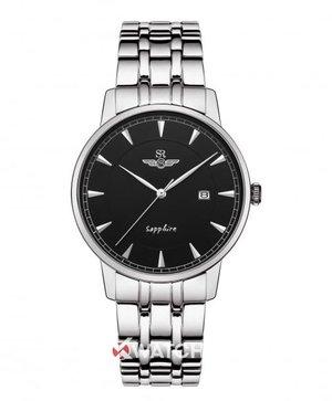 Đồng hồ SRWatch SG1079.1101TE
