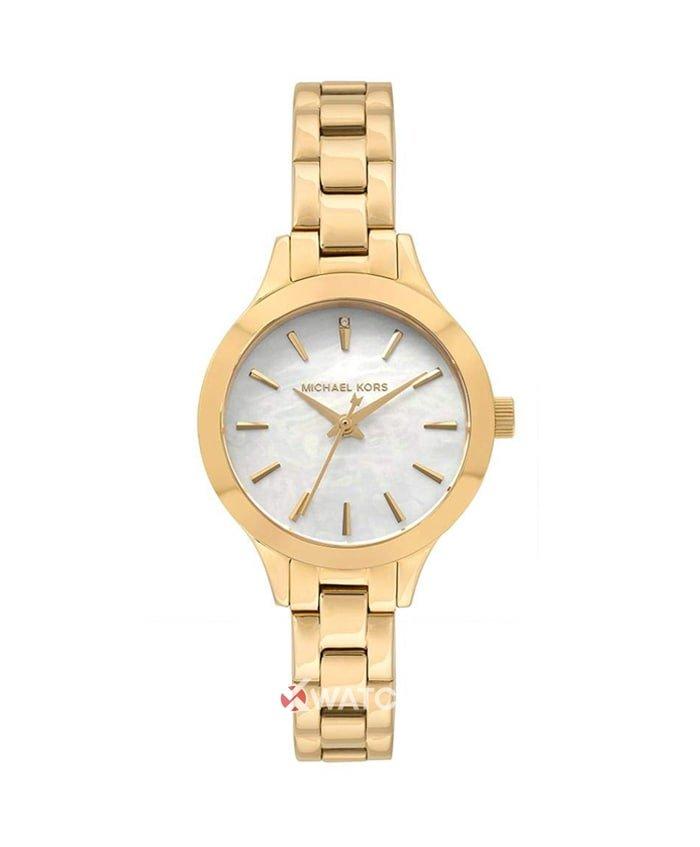 Đồng hồ Michael Kors MK3871