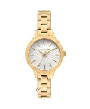 Đồng hồ Michael Kors MK3871 chính hãng