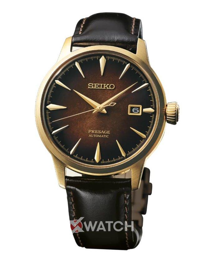 Đồng hồ Seiko SRPD36J1