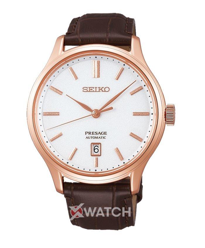 Đồng hồ Seiko SRPD42J1