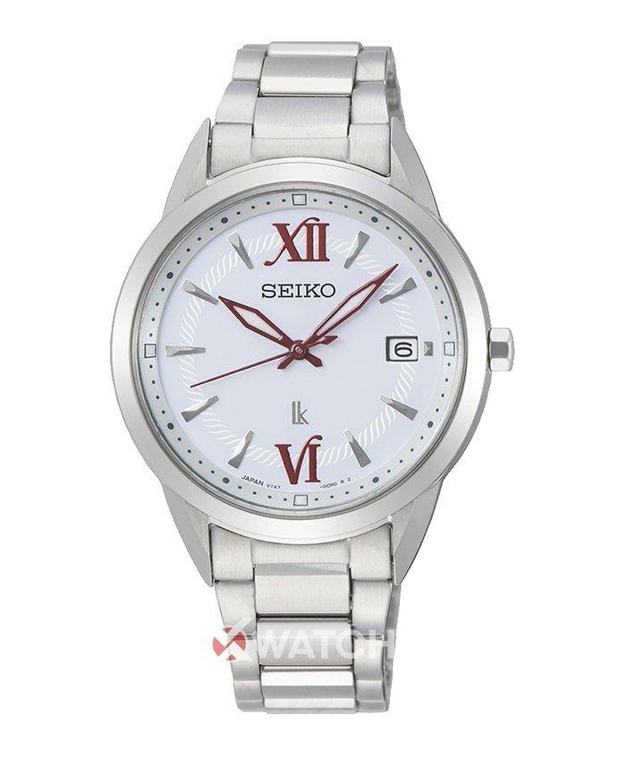 Đồng hồ Seiko SSA797J1