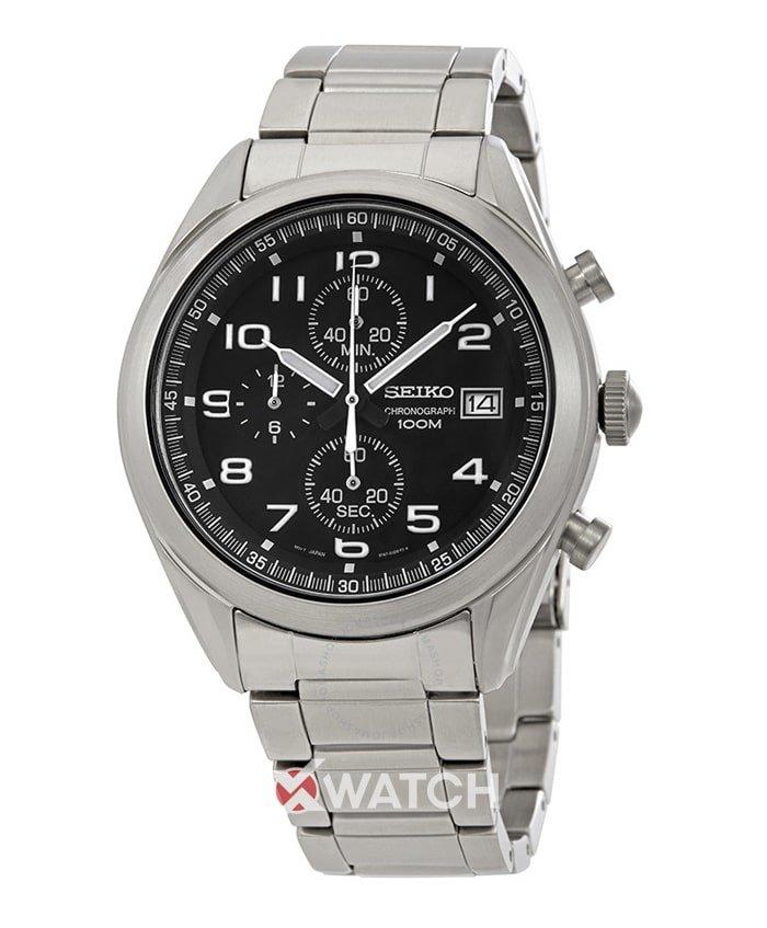 Đồng hồ Seiko SSB269P1