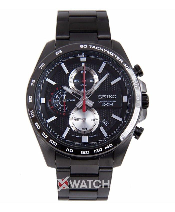 Đồng hồ Seiko SSB283P1
